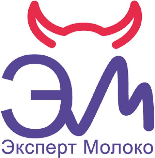 expertmoloko.com